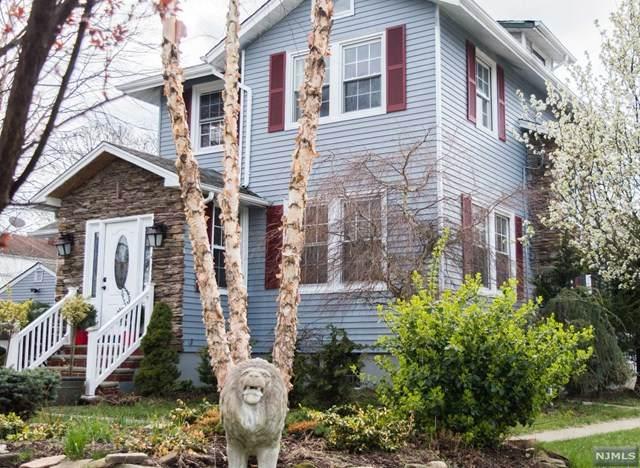 238 S Prospect Avenue, Bergenfield, NJ 07621 (#20011168) :: Bergen County Properties
