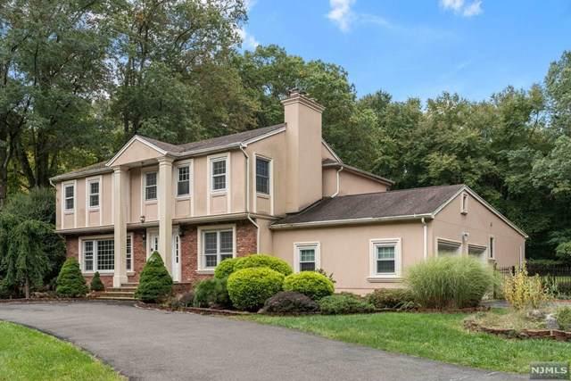 256 Broadway, Norwood, NJ 07648 (#20040742) :: Bergen County Properties