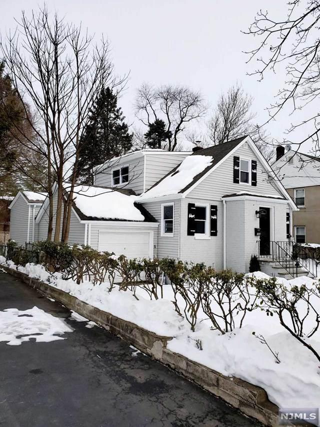 288 Larch Avenue, Dumont, NJ 07628 (MLS #21003972) :: Team Francesco/Christie's International Real Estate