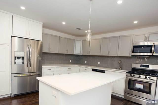 6-12 12th Street, Fair Lawn, NJ 07410 (#1952729) :: Bergen County Properties