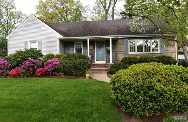790 Birch Avenue, New Milford, NJ 07646 (#20016107) :: Bergen County Properties