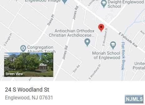 24 Woodland Street - Photo 1
