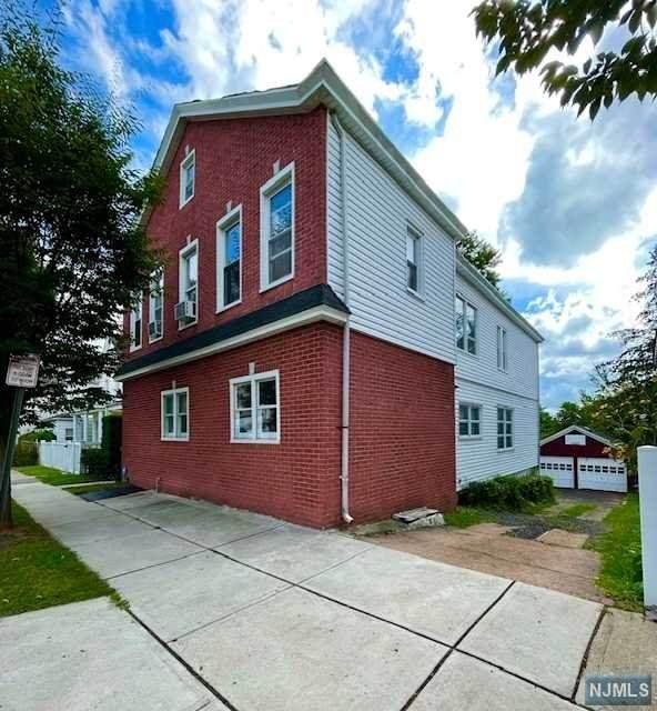 87 Wessington Avenue - Photo 1
