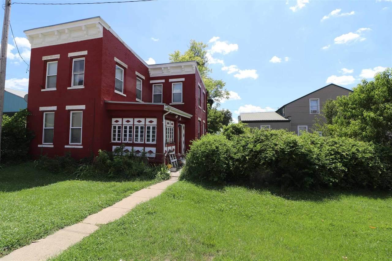 1210 Patterson Street - Photo 1