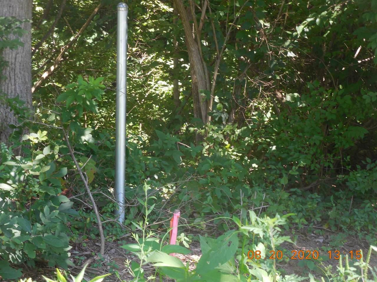 Lot 140 Ridge Road - Photo 1