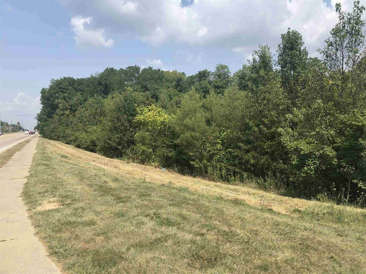 7.8 Acres Alexandria Pike - Photo 1