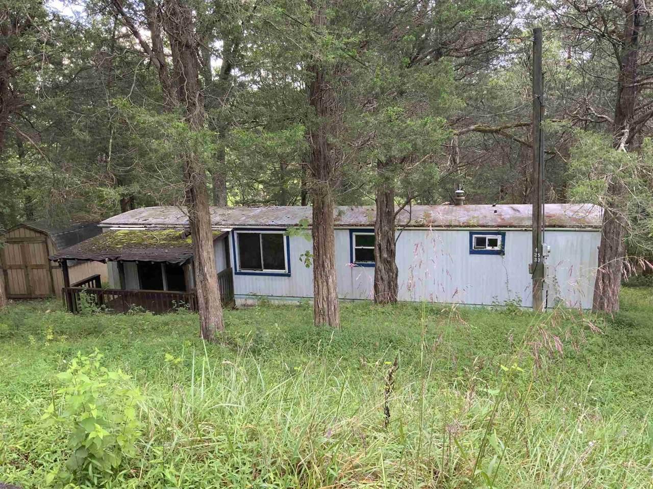 501 Buckeye Hills - Photo 1