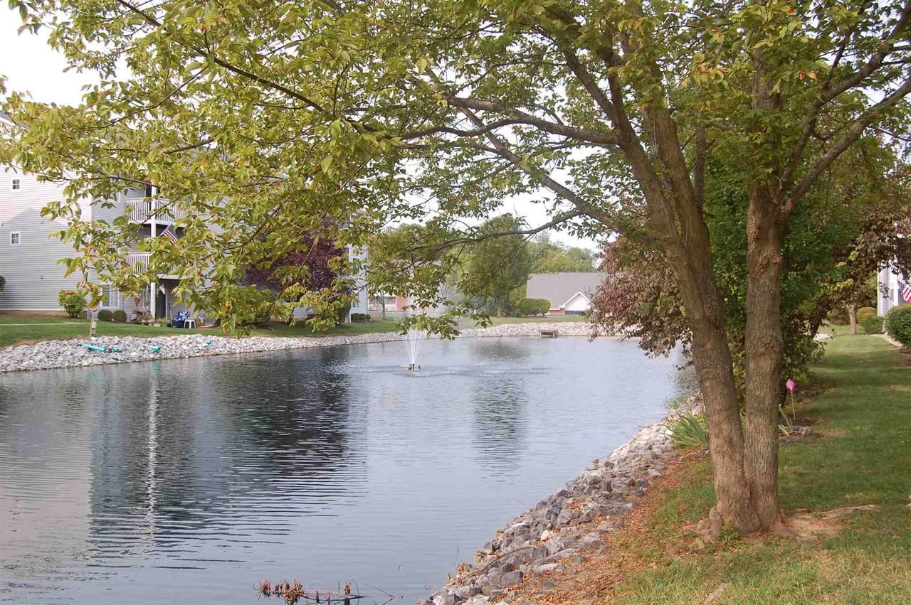155 Green River Drive - Photo 1