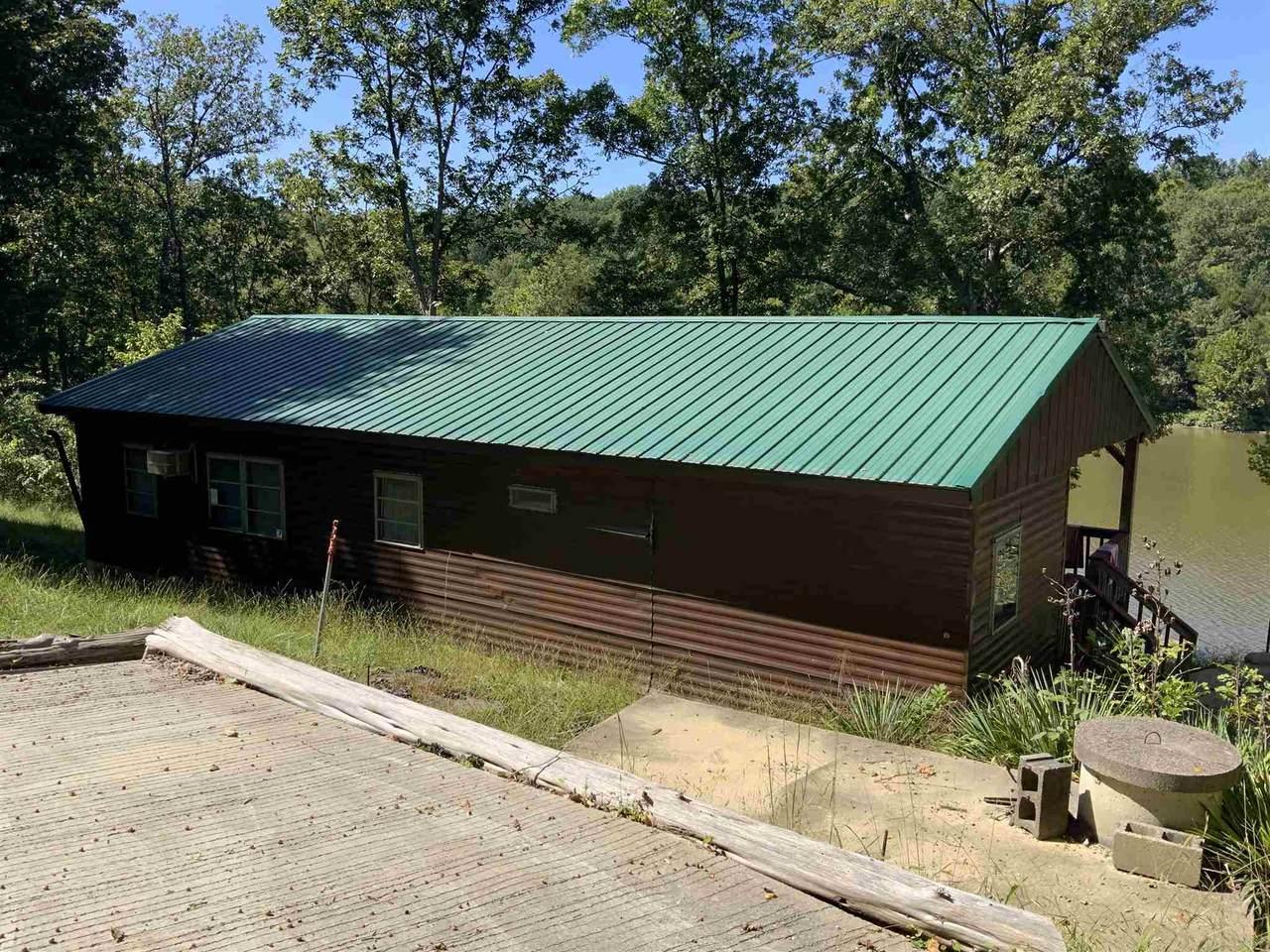 1019 Buckeye Hills - Photo 1