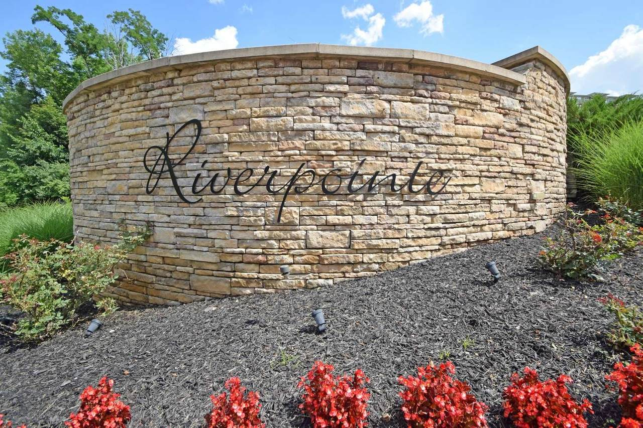 378 Riverpointe Drive - Photo 1