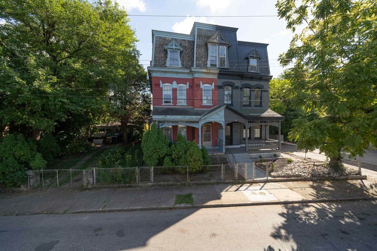119 Martin Street - Photo 1