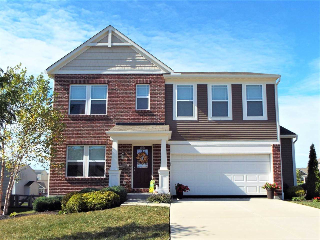 6286 Clearchase Crossing - Photo 1