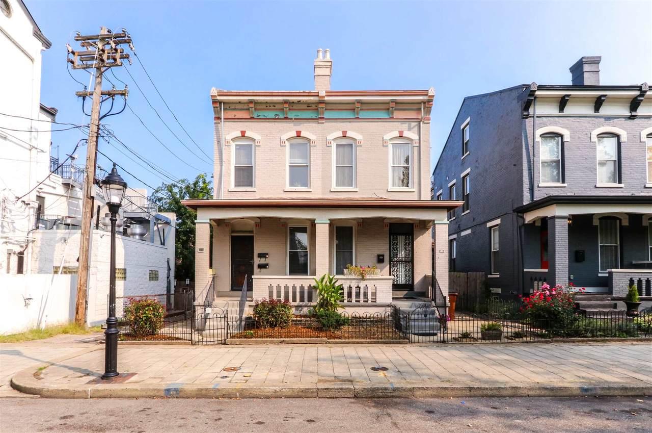 328 6th Street - Photo 1