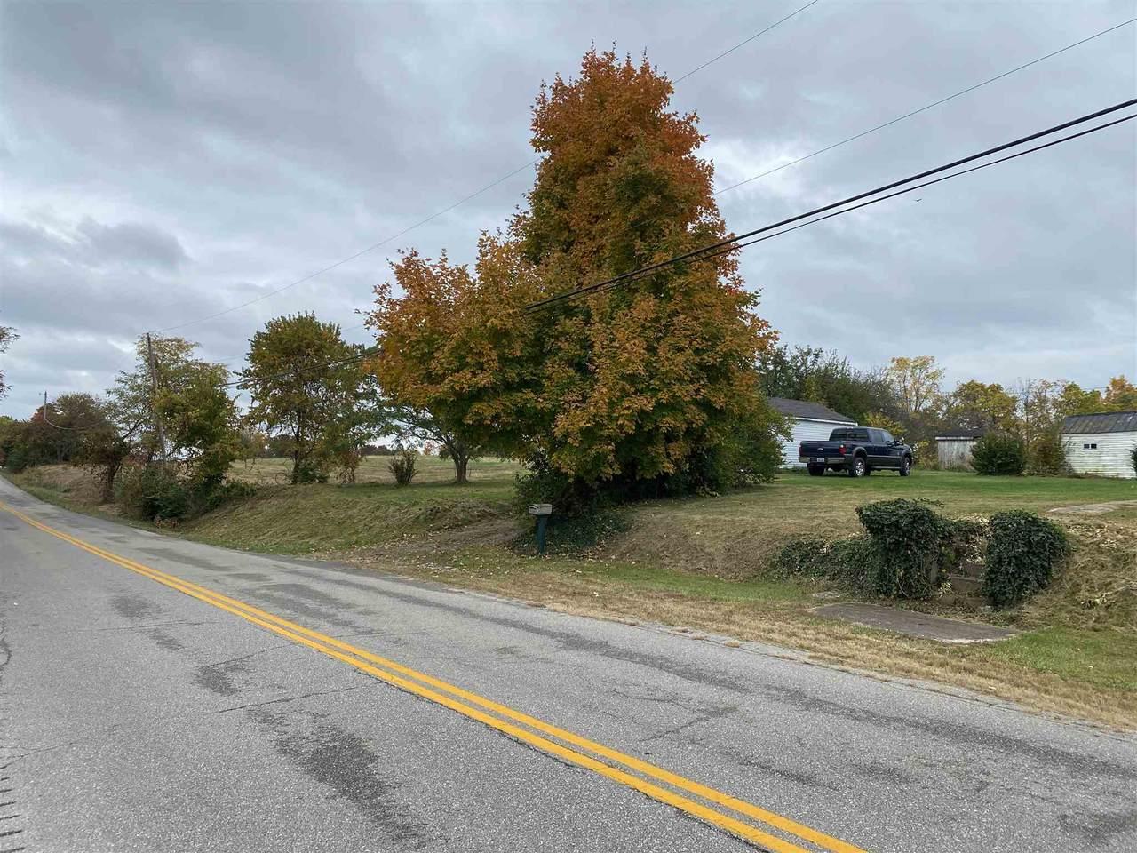 4285 Gardnersville 5.10A Road - Photo 1