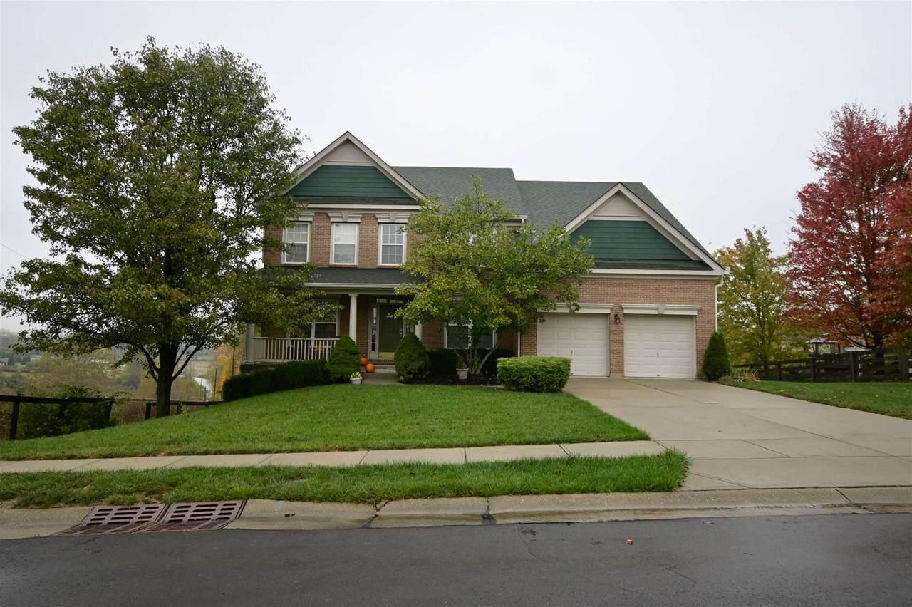 599 Savannah Drive - Photo 1