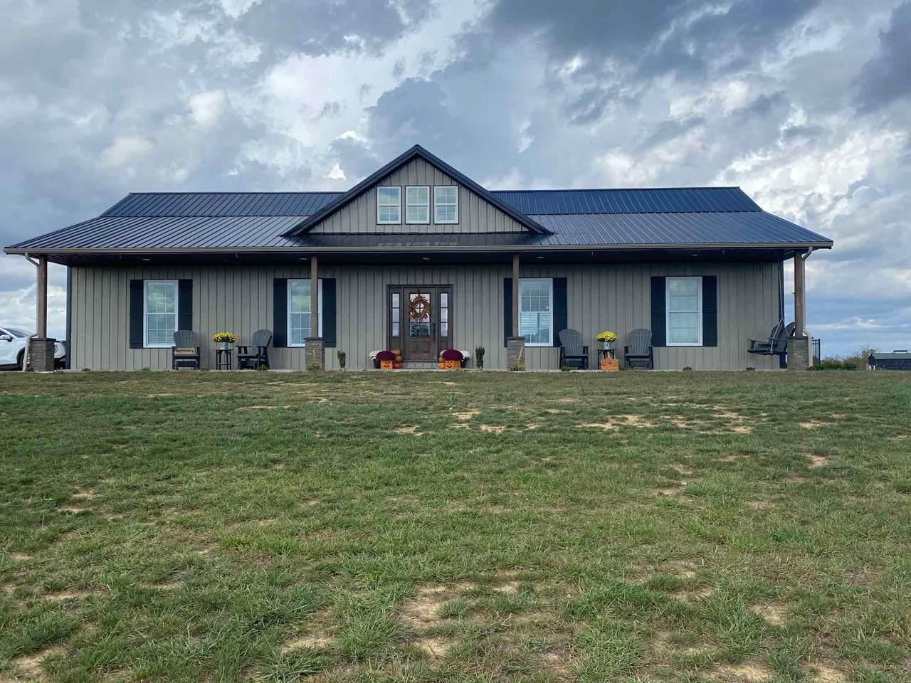 273 Bluegrass Rd. - Photo 1