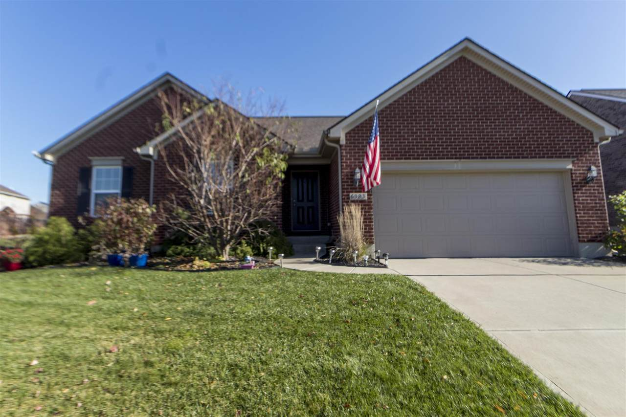 6323 Browning Trail - Photo 1