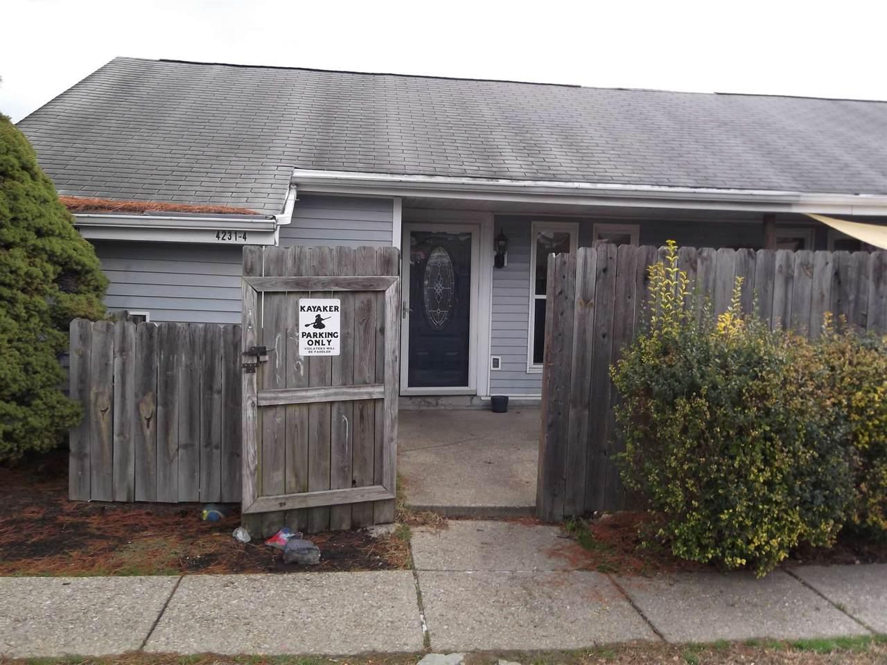 4231 Briarwood Drive - Photo 1
