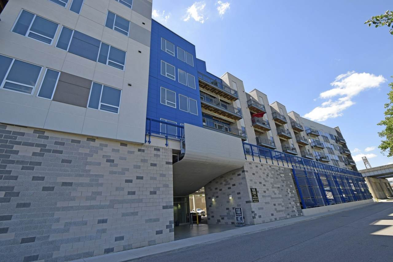 300 Riverboat Road - Photo 1