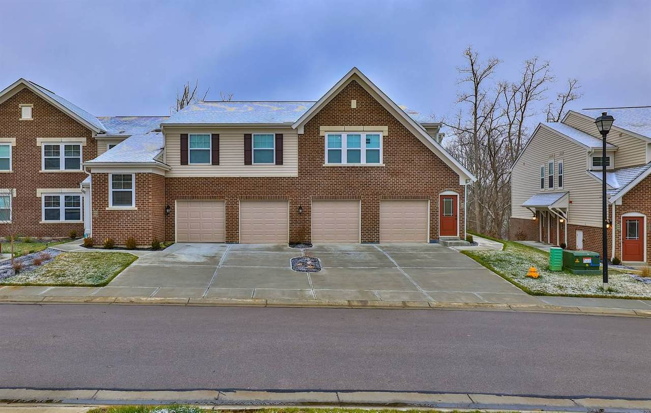 3992 Country Mill - Photo 1