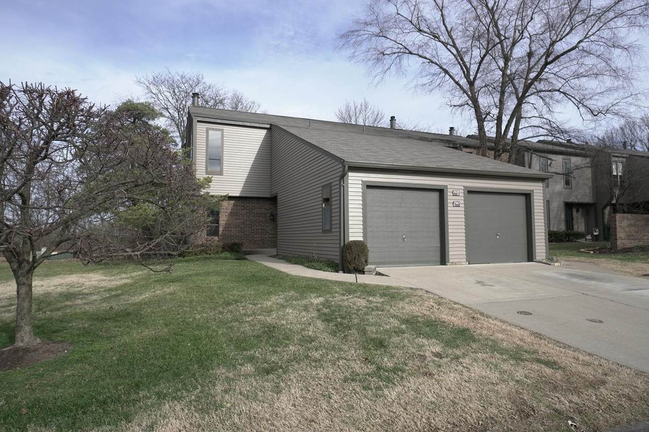 2910 Prospect Point Drive - Photo 1