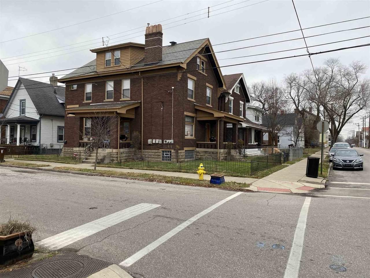 1735 Eastern Avenue - Photo 1