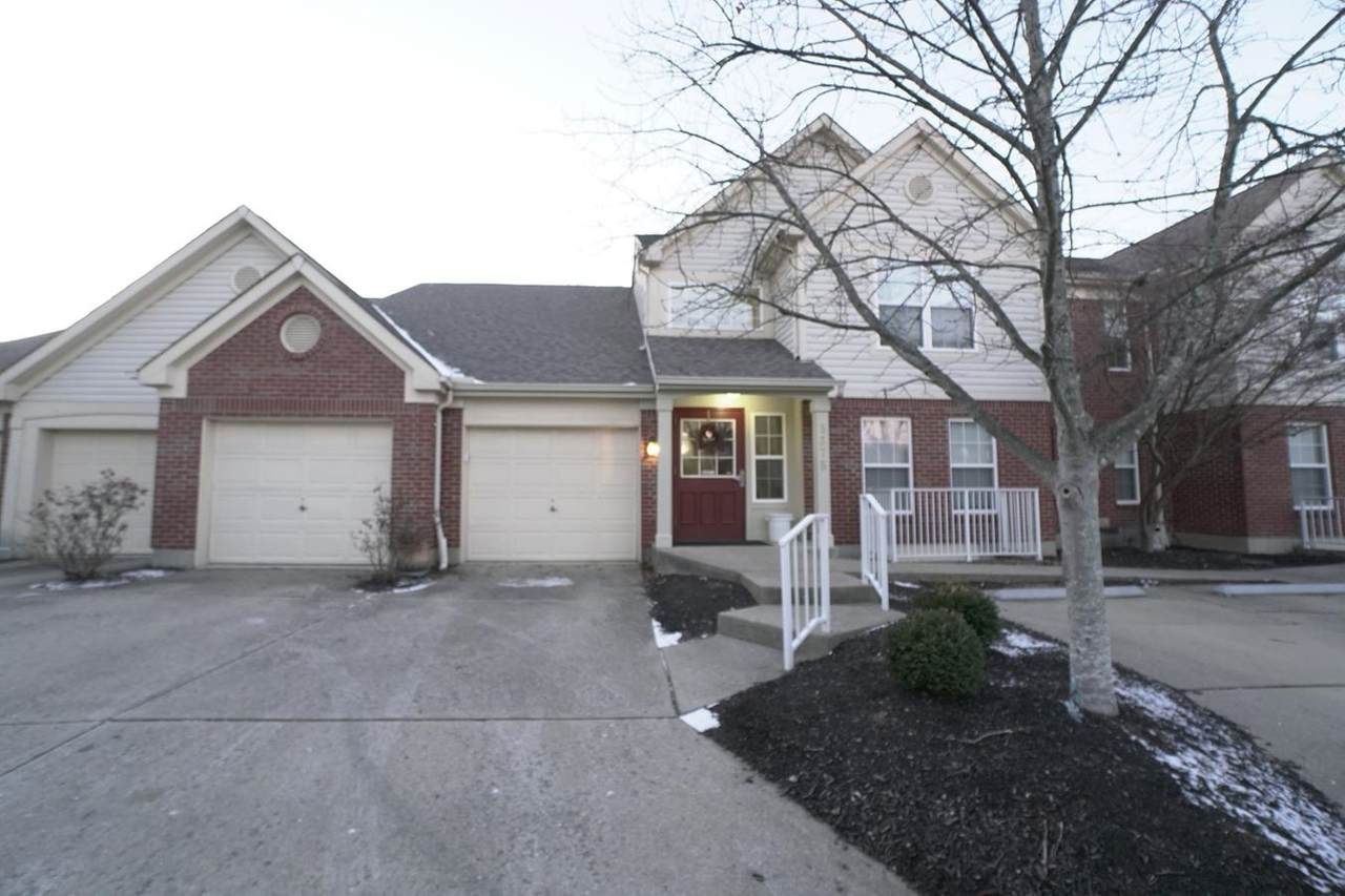5375 Millstone Court - Photo 1