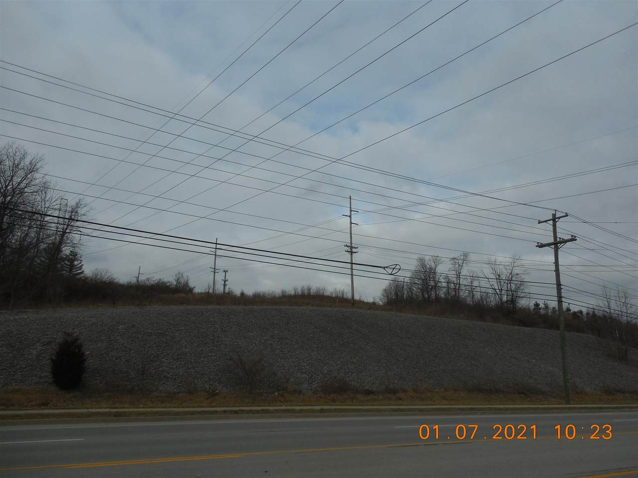 3858 Turkeyfoot Road - Photo 1