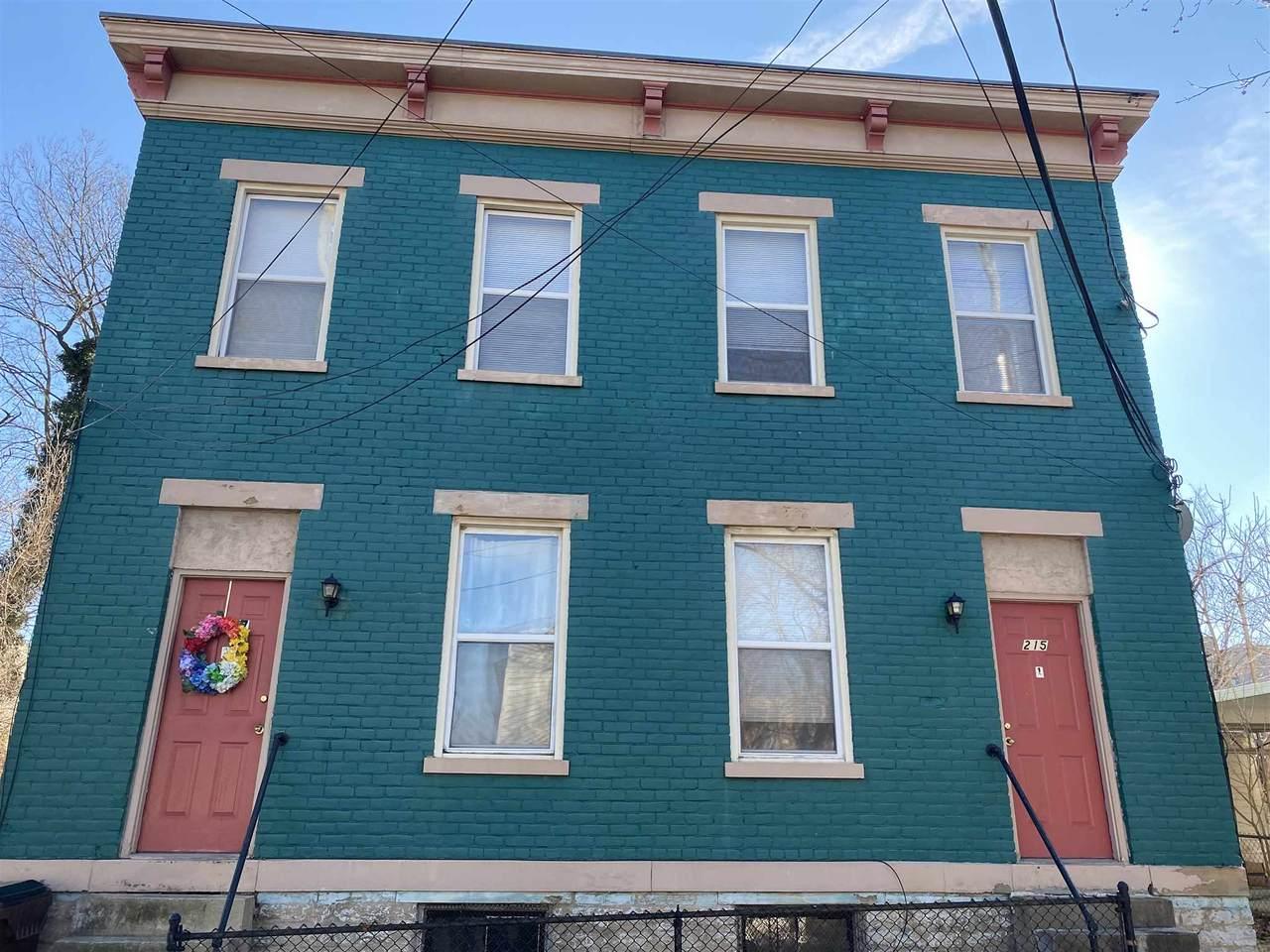 215-17 10th Street - Photo 1