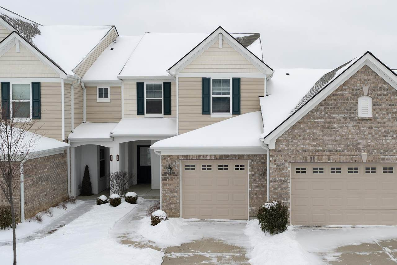 726 Cantering Hills Way - Photo 1
