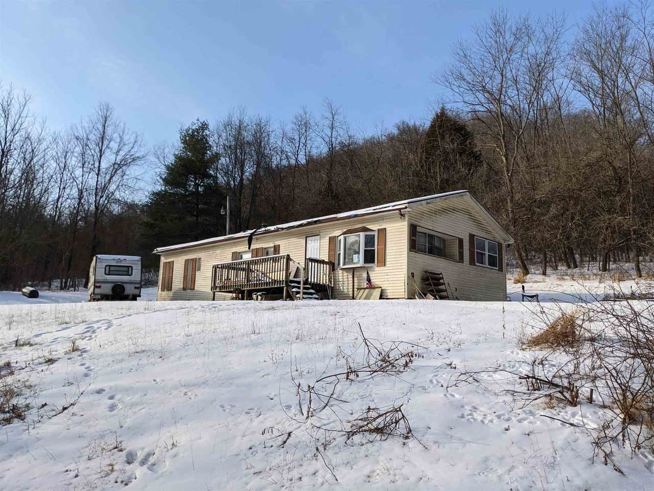 830 South Fork Road - Photo 1