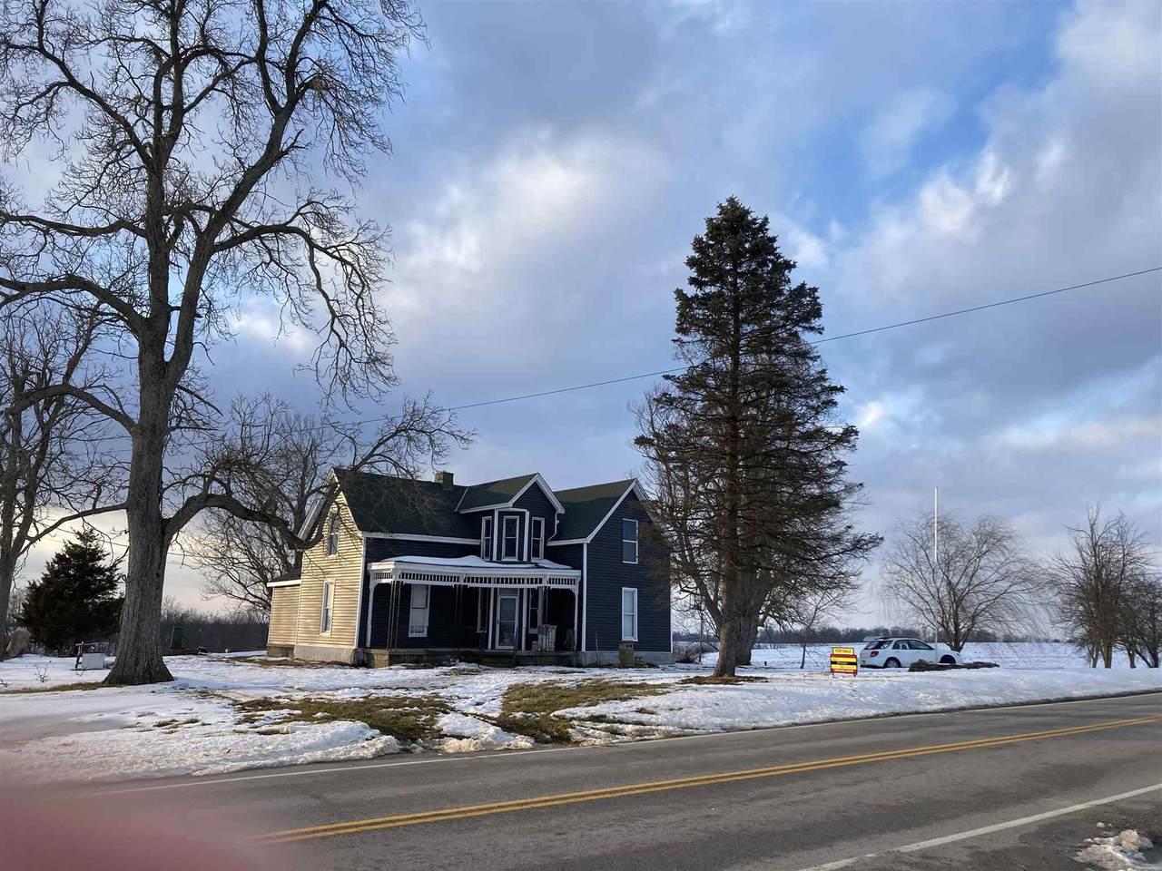 88 Willow Lenoxburg Road - Photo 1