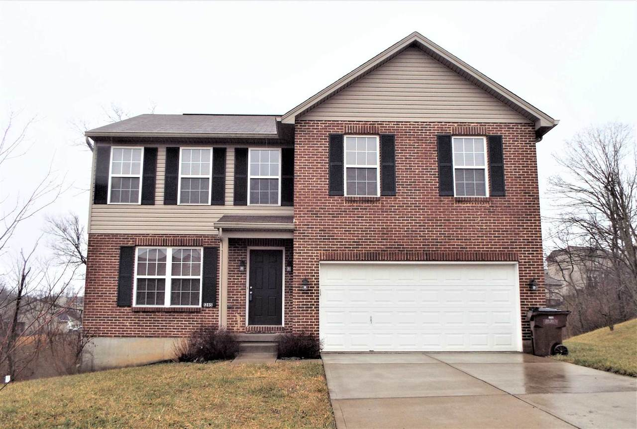 1285 Woodford Court - Photo 1