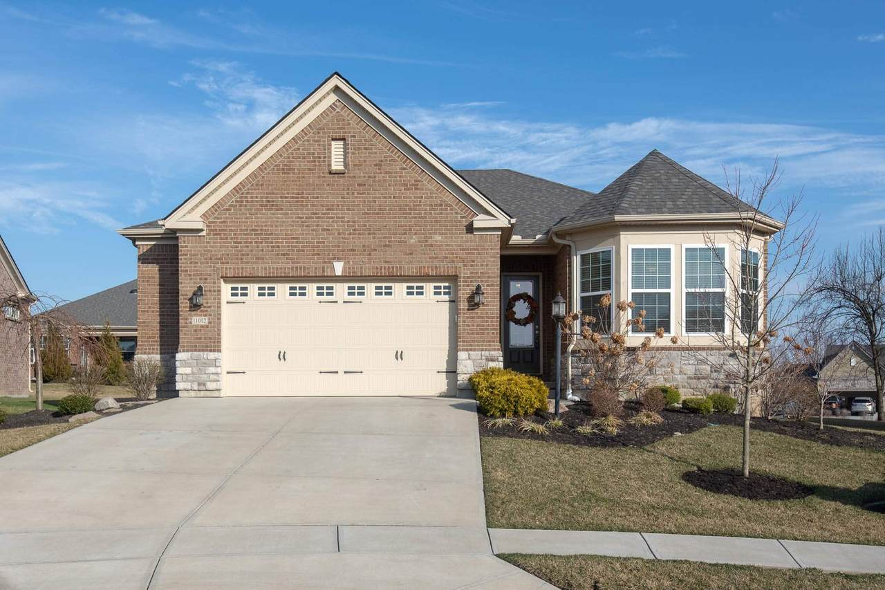 11012 Sellers Court - Photo 1