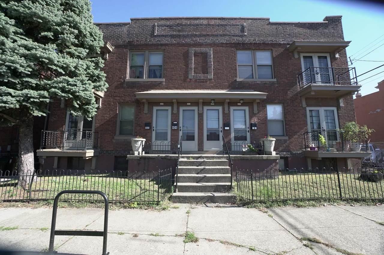 229-235 4th Street - Photo 1