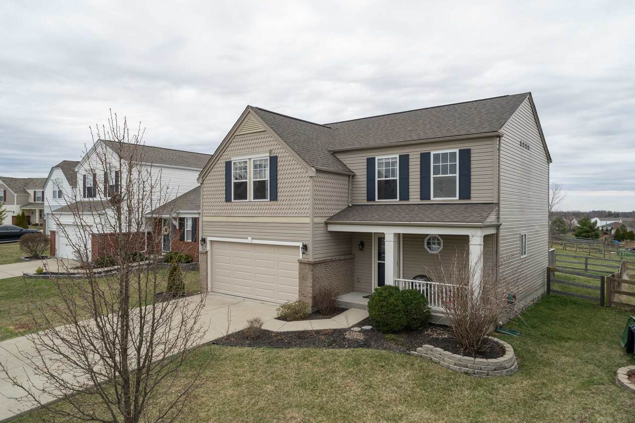 11020 Carnival Court - Photo 1