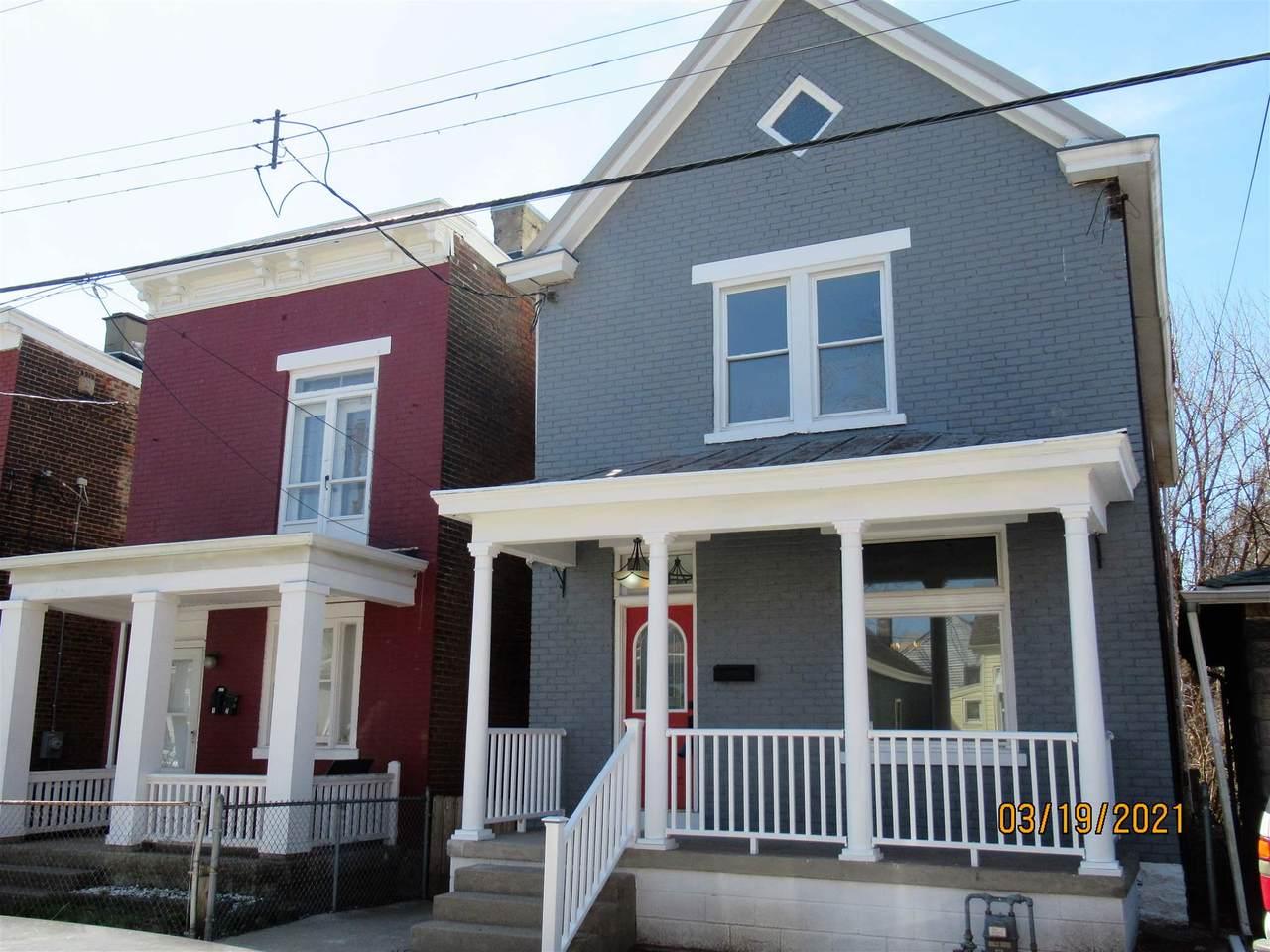 1815 Pearl Street - Photo 1