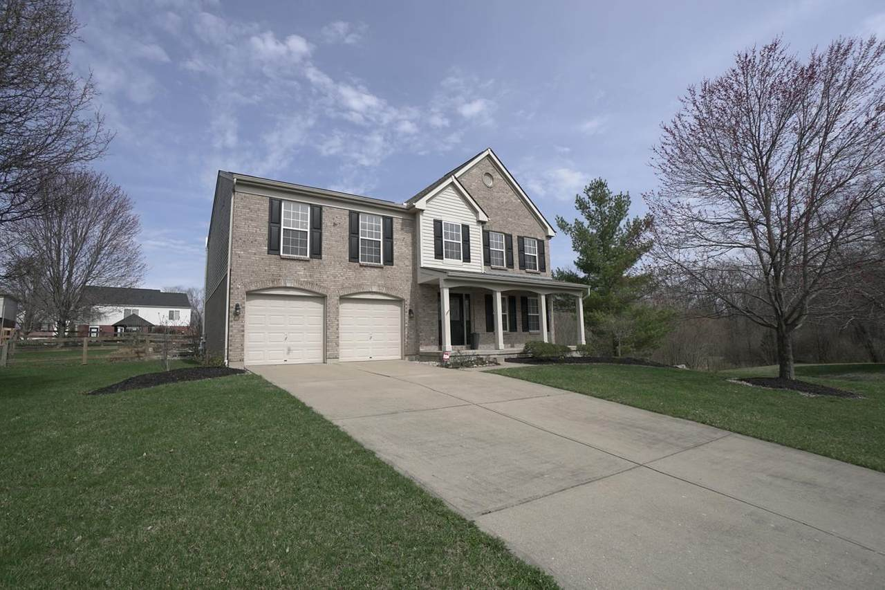 10152 Whittlesey Drive - Photo 1