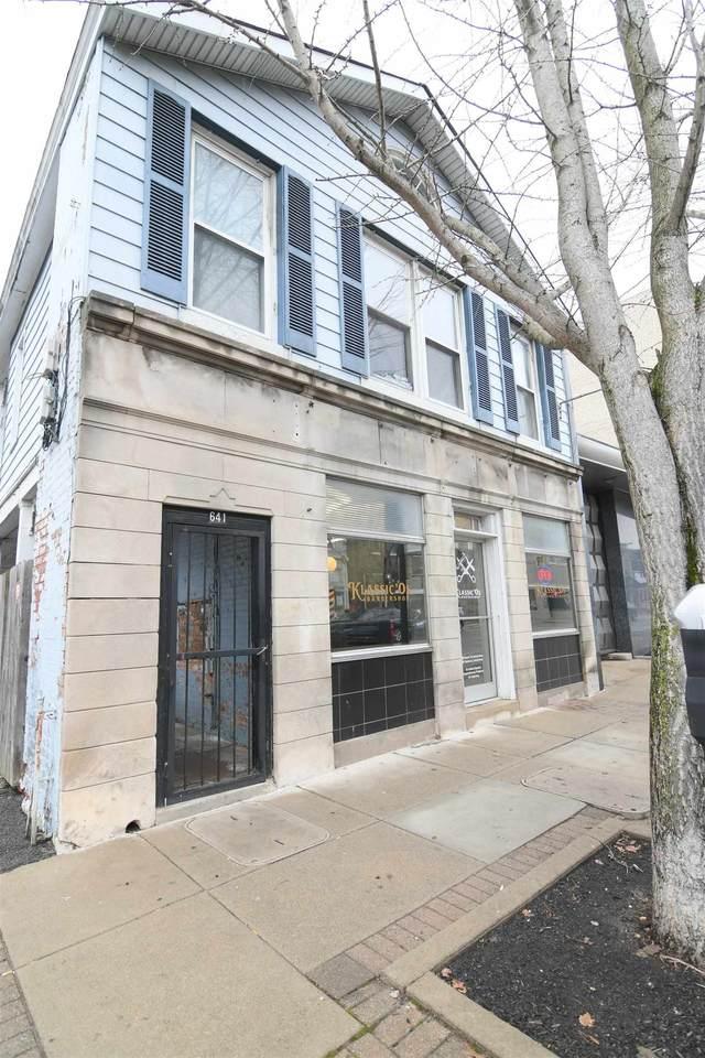 641 Monmouth Street - Photo 1