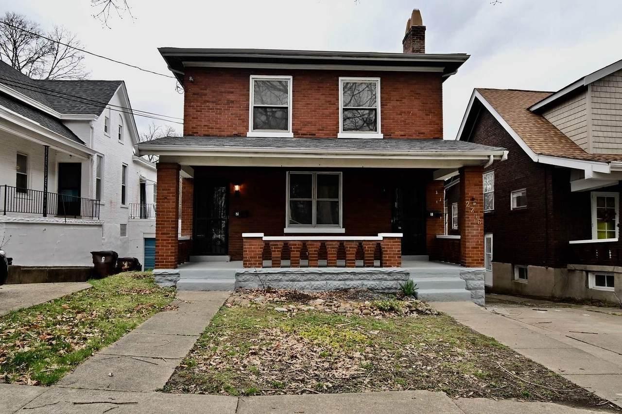 2216 Sterrett Avenue - Photo 1