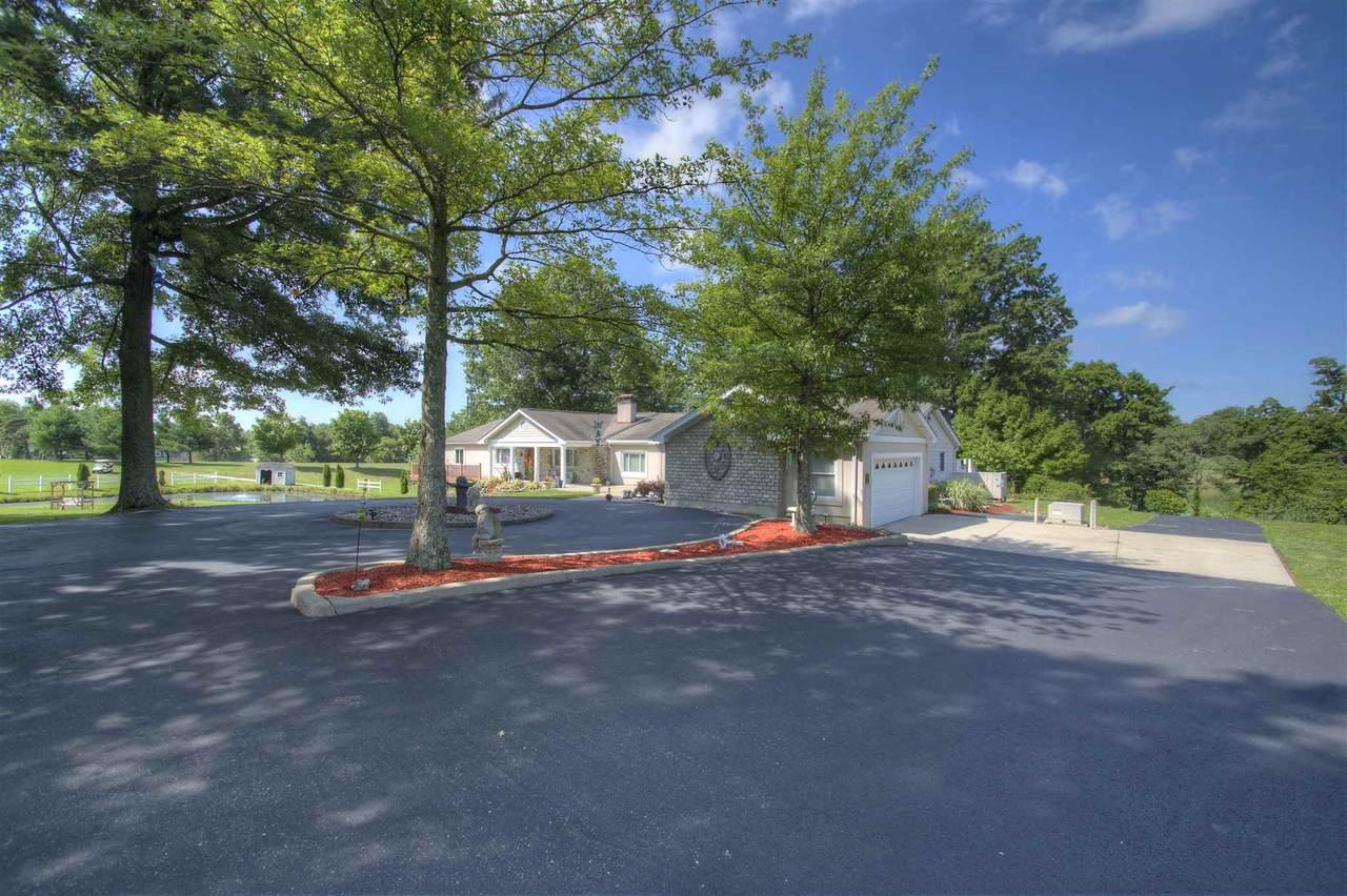 5353 Limaburg Road - Photo 1