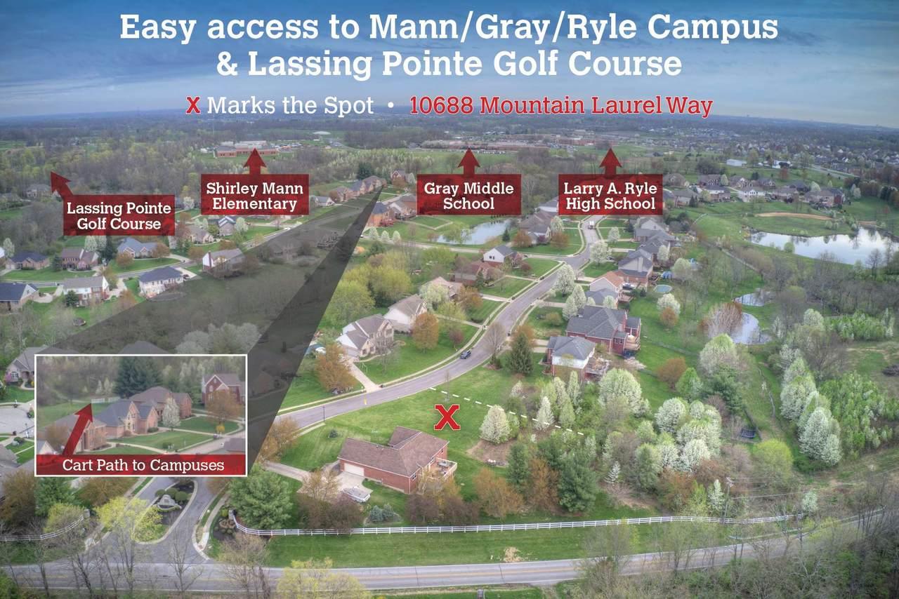 10688 Mountain Laurel Way - Photo 1