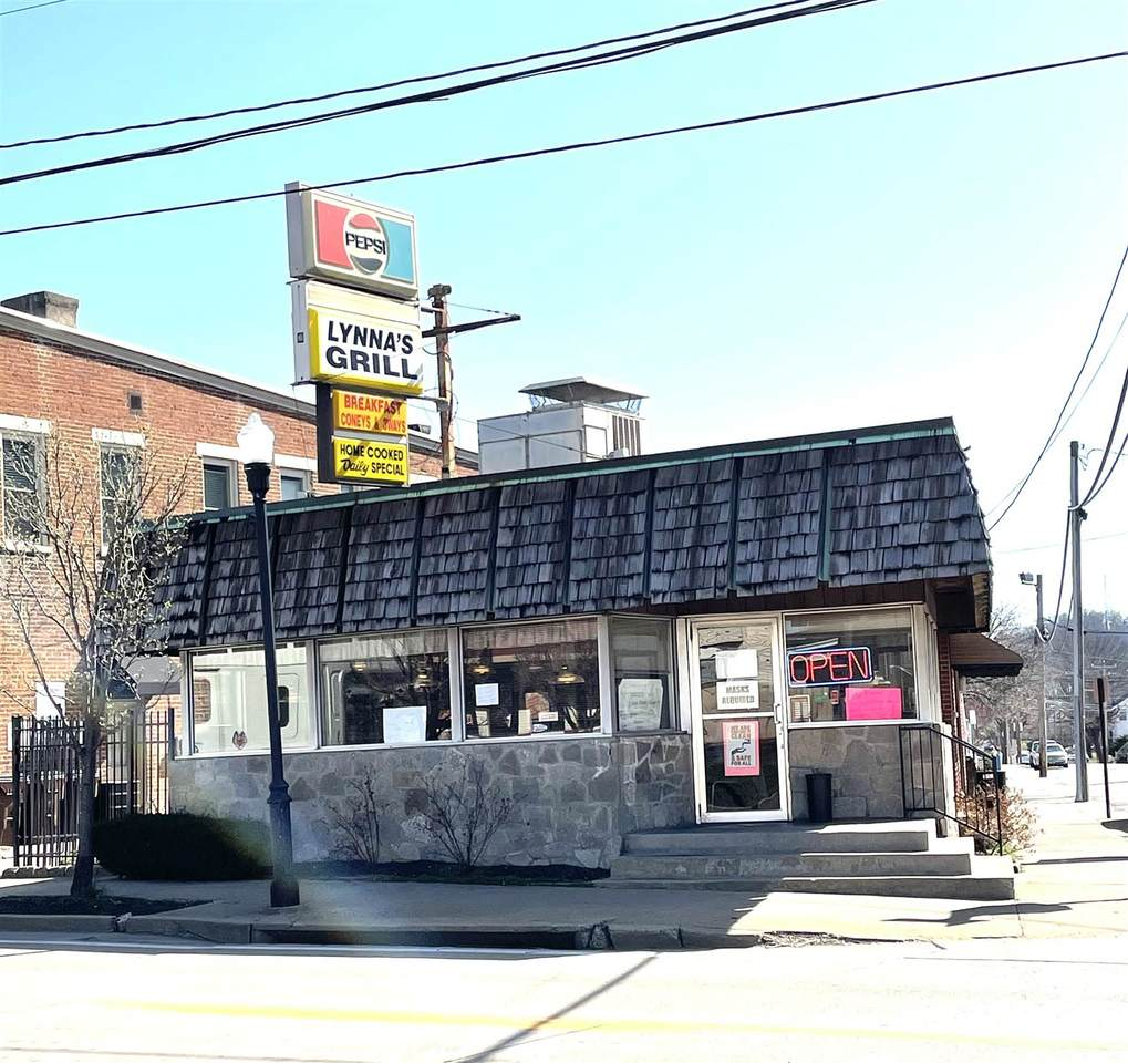 3726-28 Winston Avenue - Photo 1