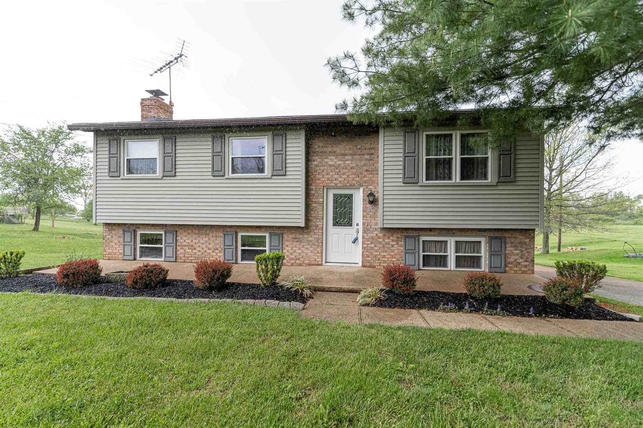 1220 Independence Road - Photo 1