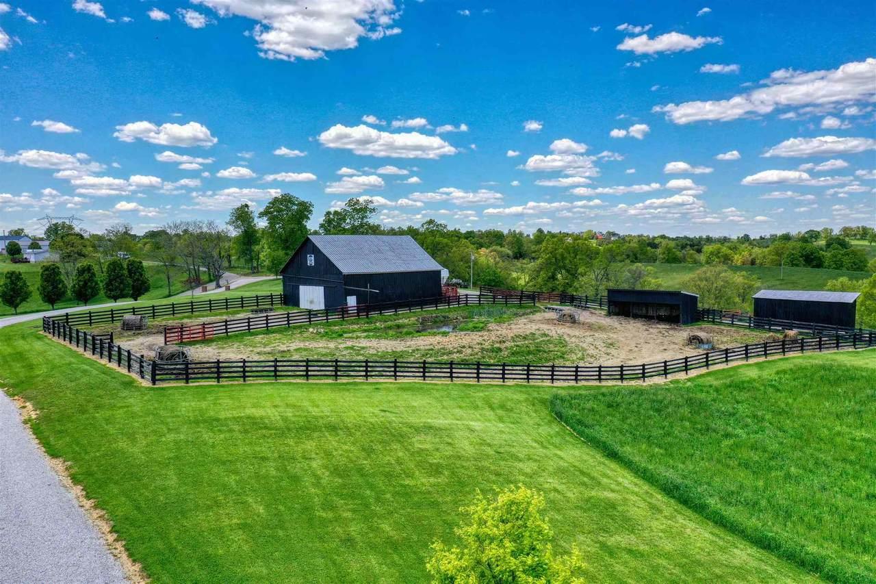 760 Stone School House Road - Photo 1