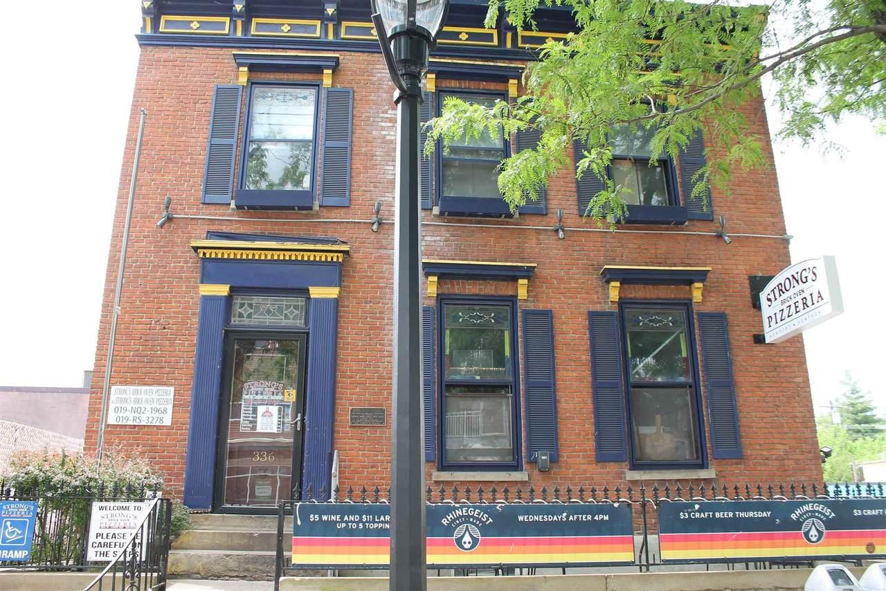 336 Monmouth Street - Photo 1