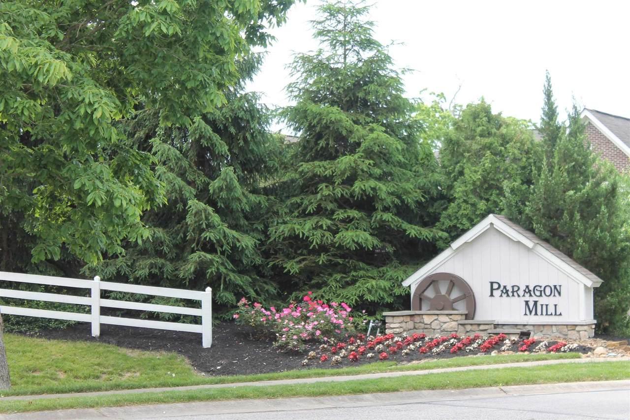 2335 Paragon Mill - Photo 1