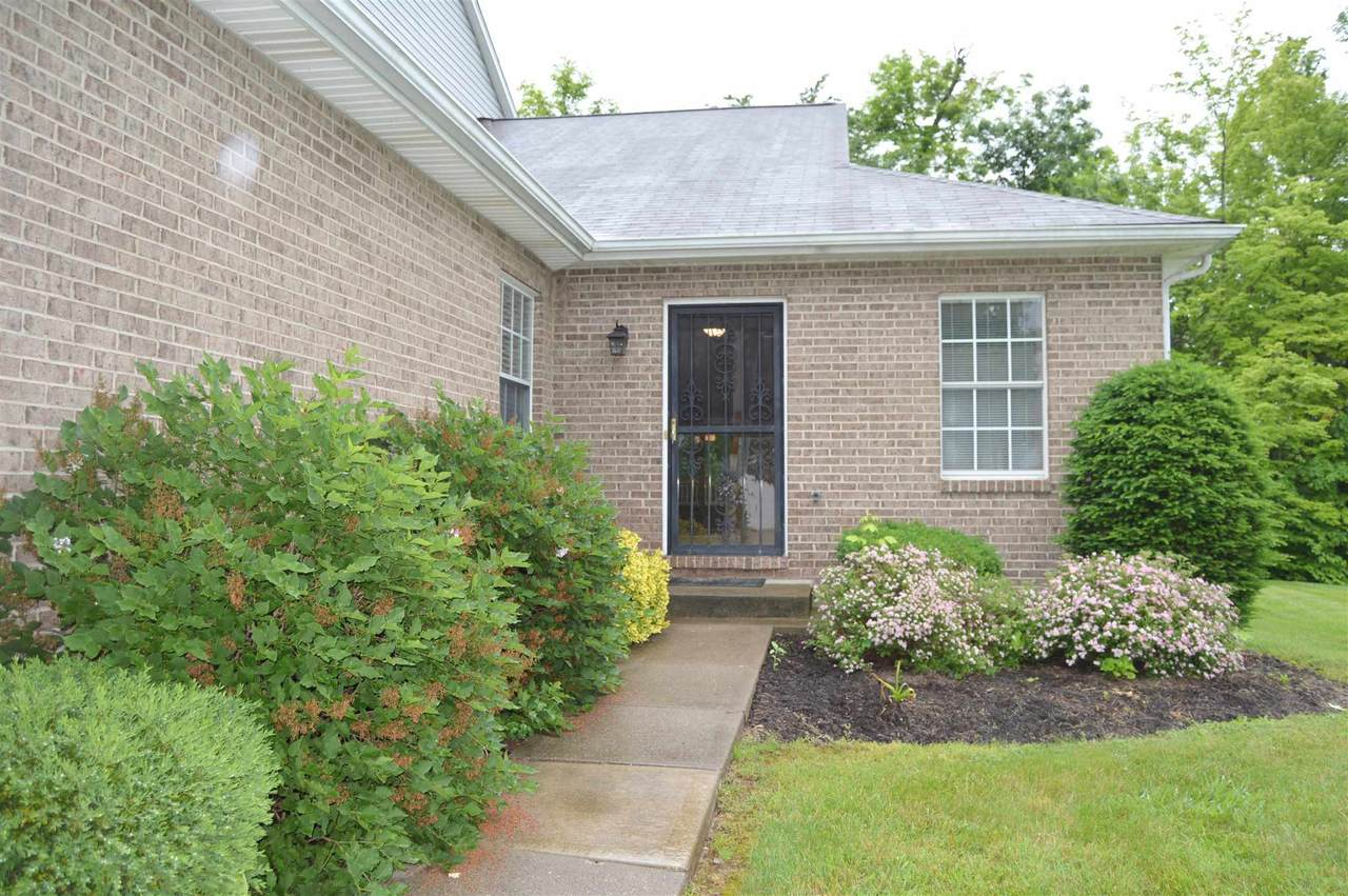 5341 Country Club - Photo 1