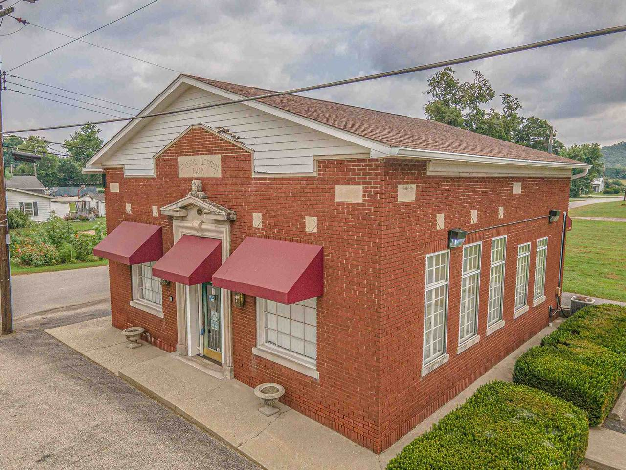 6710 Mcville Road - Photo 1
