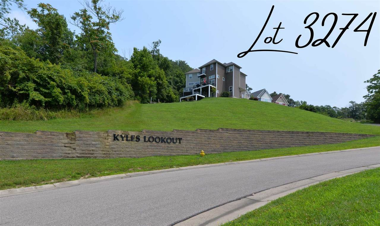 3274 Lookout Valley Drive - Photo 1